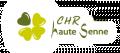 CH de la Haute Senne