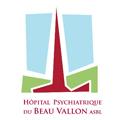 Hôpital Psychiatrique du Beau Vallon