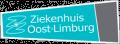 Ziekenhuis Oost-Limburg